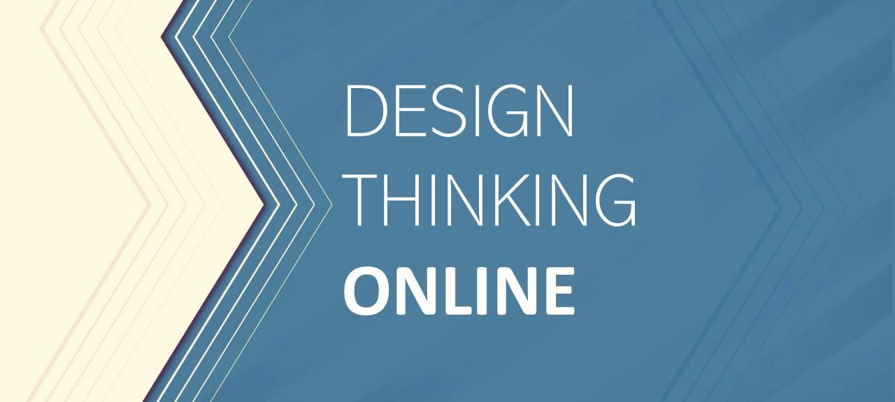 DESIGN_TINKING_ONLINE