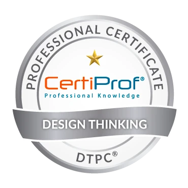 Design-Thinking-Professional-Certificate-_DTPC_-CertiProf_370x