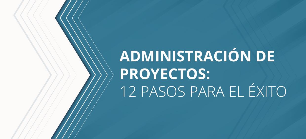 Banner cursos web