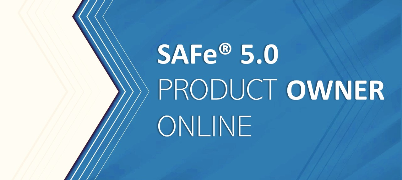 SAFE5.0_PRODUCTOOWNER_ONLINE