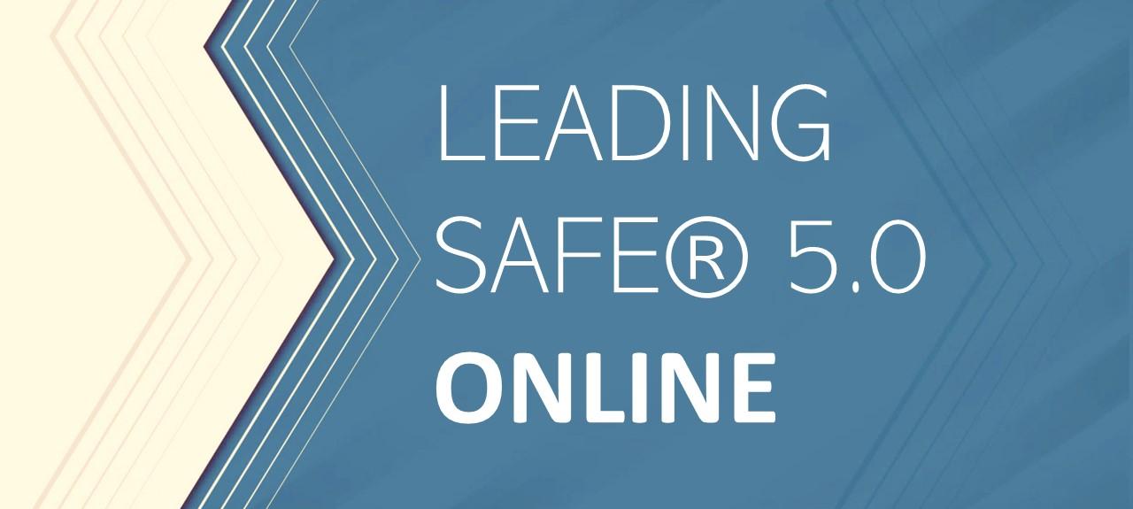 leading safe online
