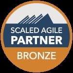 partner-badge-bronze-150