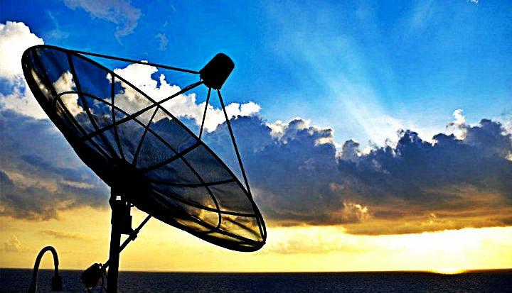 Ingeniería_de_Telecomunicaciones2
