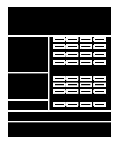 icono catalogo
