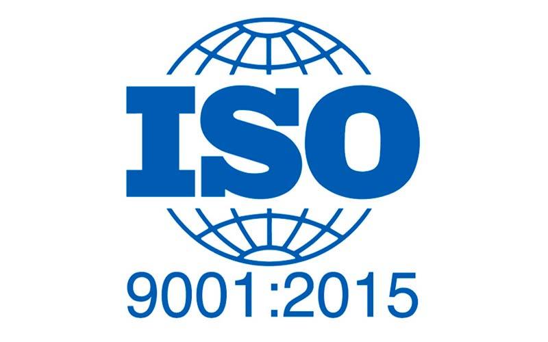 iso-9001-nota