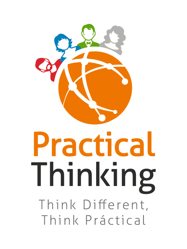 Isologo Practical Thinking-02