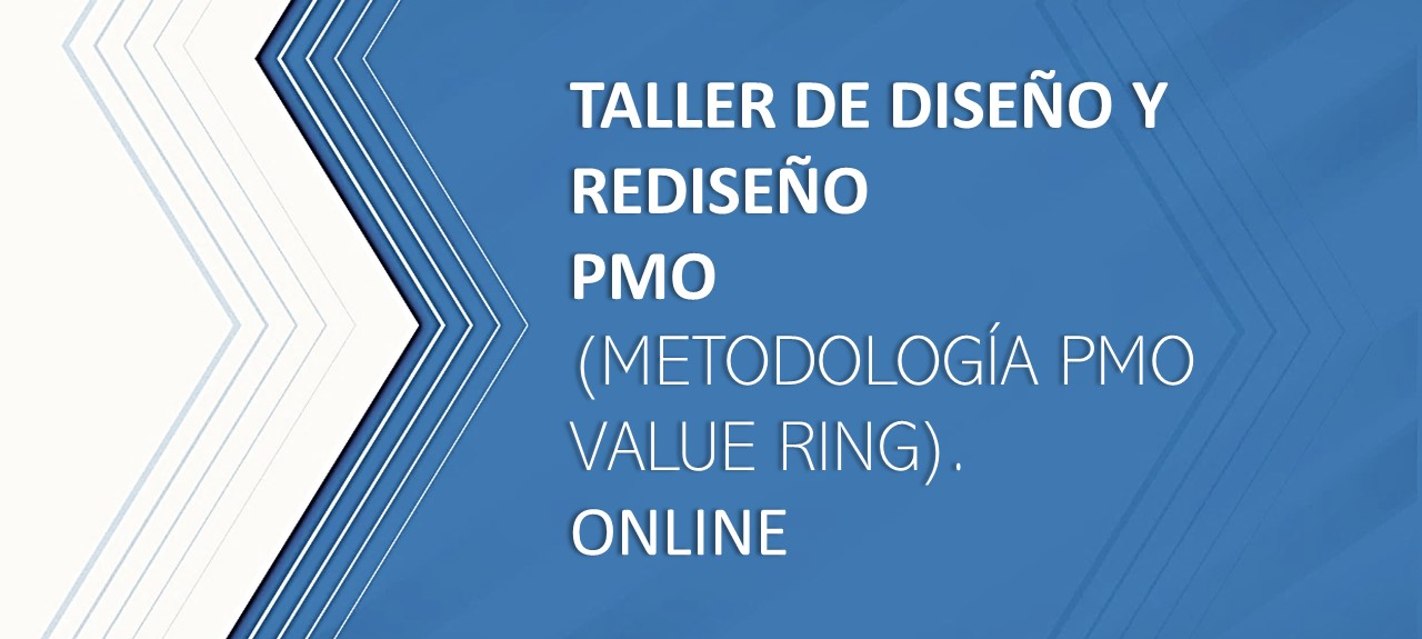 PMO VALUE ONLINE