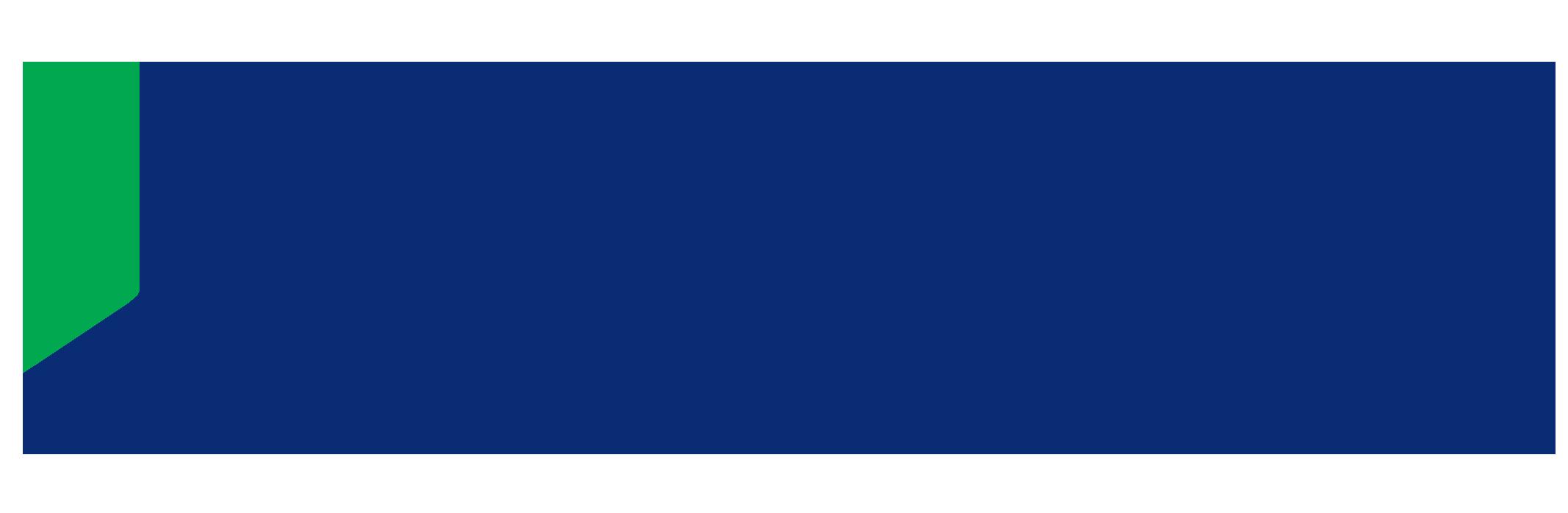 alpha-desarrollo