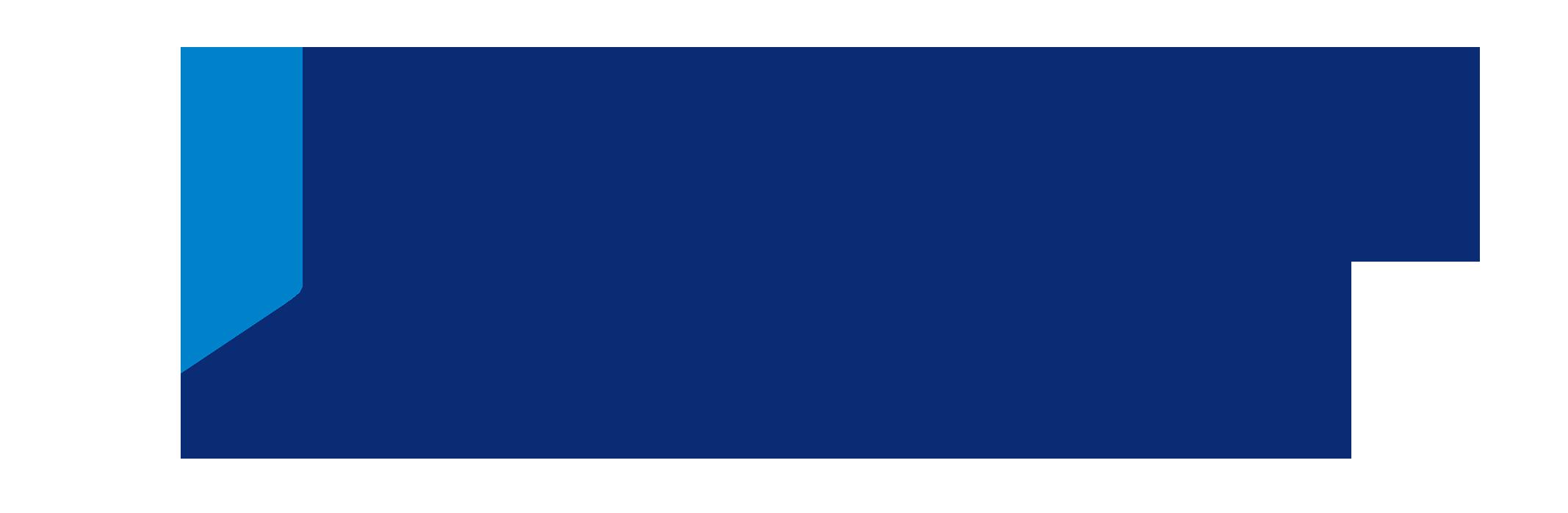 alpha-hardin12