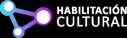 habilitacion cultural