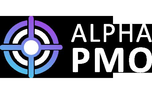alphapmo