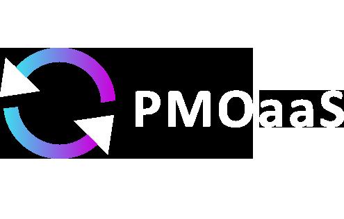 pmoaaS