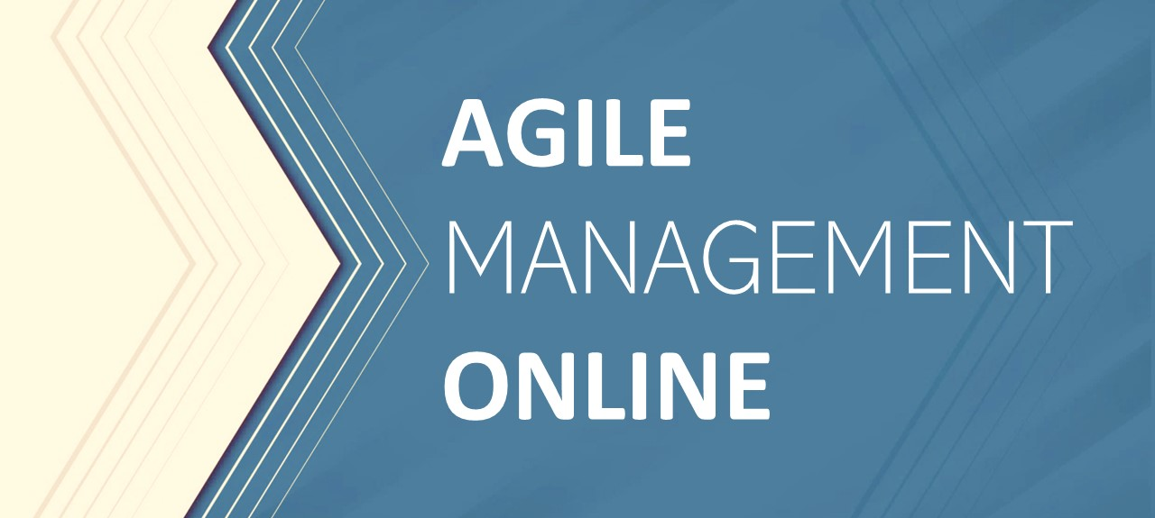 AGILE MANAGEENT ONLINE
