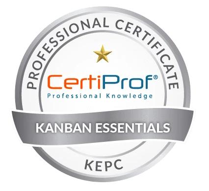 Certiprof_kanban_essentials_professional_certificate