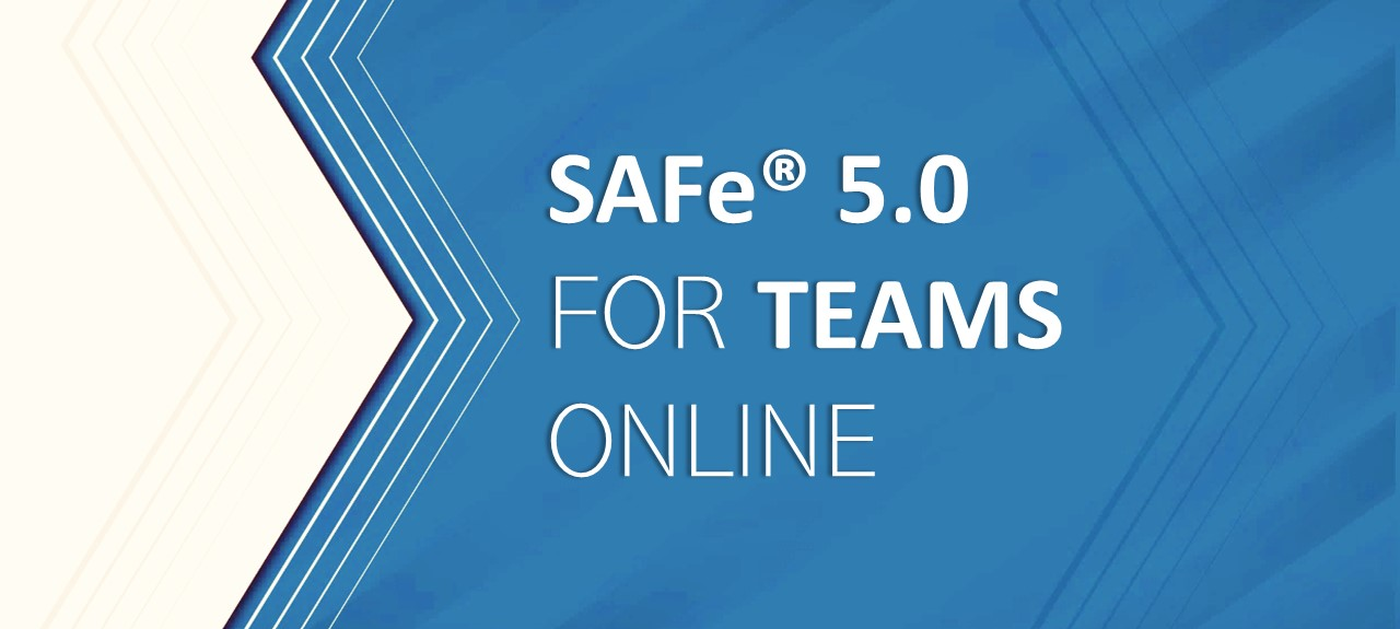 SAFE – TEAMS ONLINE