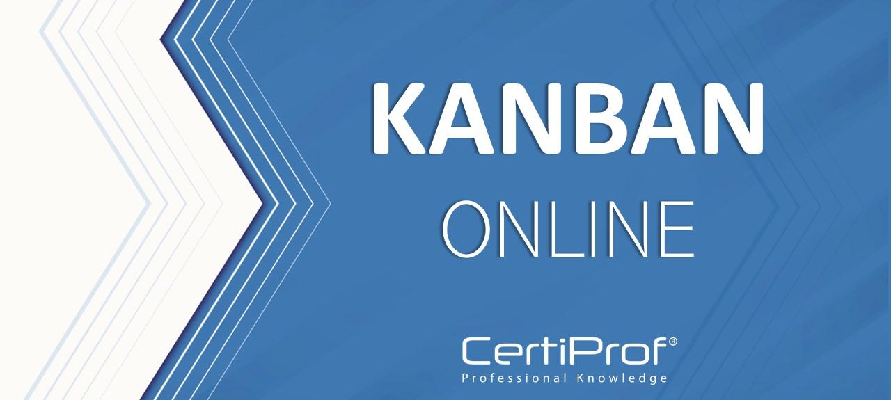 kanban_certi