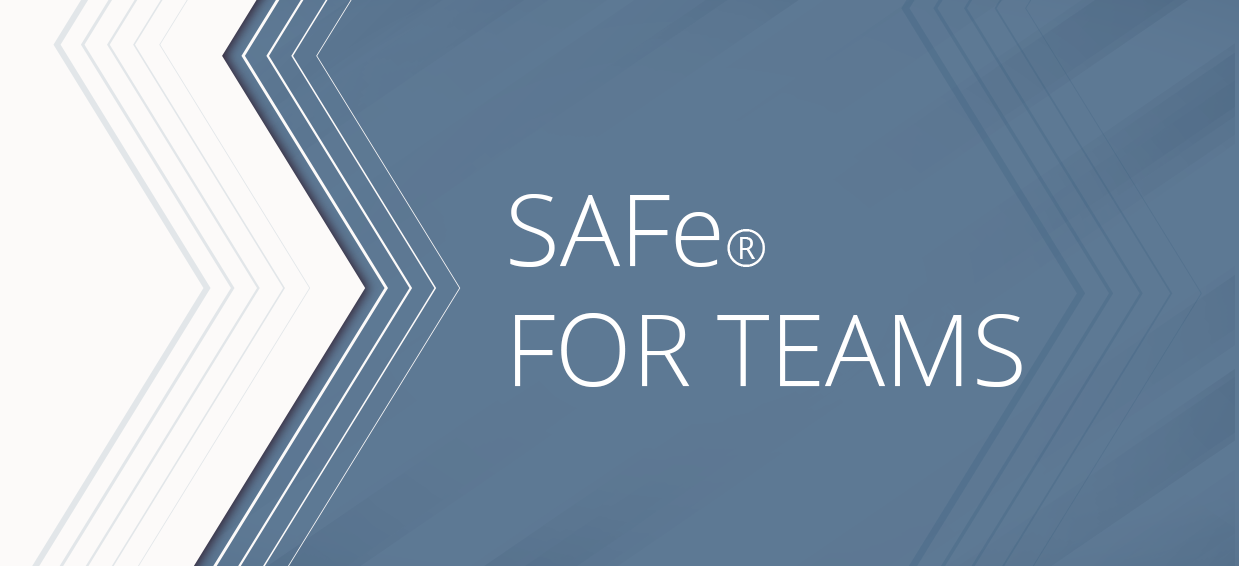 safe for teams