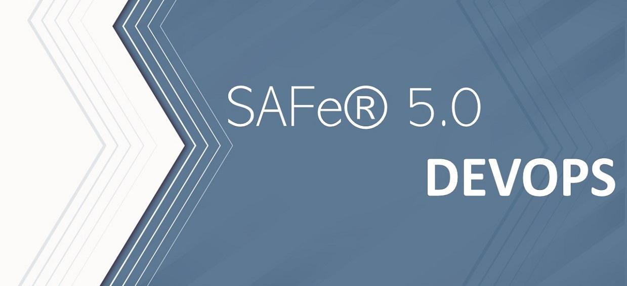 SAFE5.0_DEVOPS