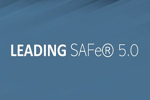 BANNER_name_SMALL-leading safe
