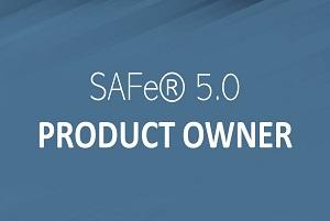 SAFE5.0_PO