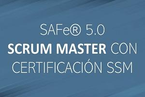 SSM 5.0