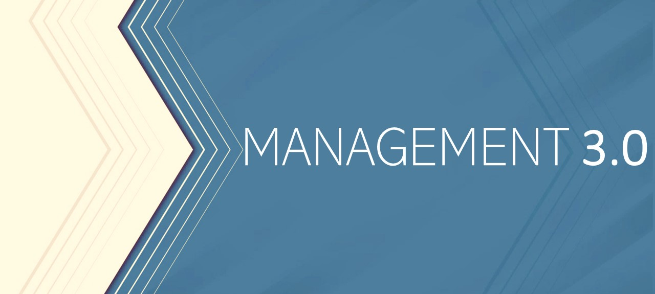 management3-0