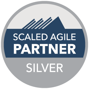 Logo Partner Silver-300px