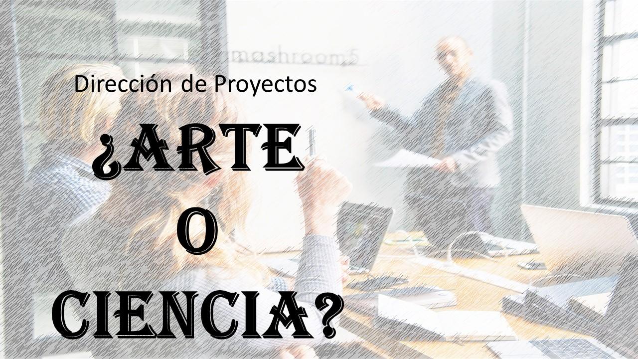PORTADAS DE BLOGS