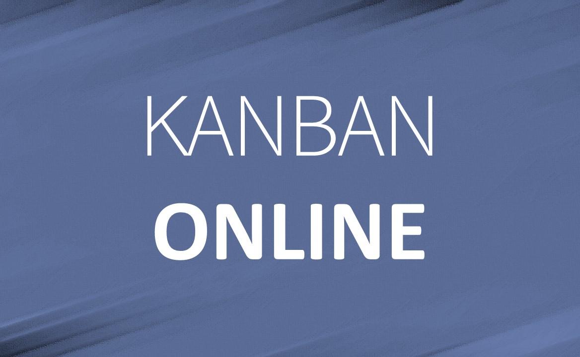kanban online