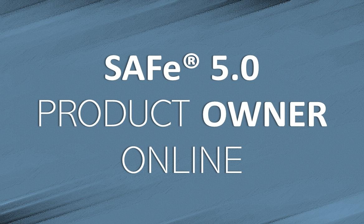 SAFE5.0-PO-ONLINE