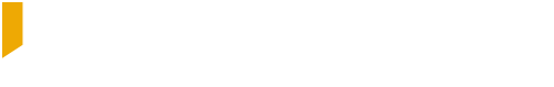 https://www.alpha-consultoria.com/wp-content/uploads/2020/04/logo-ac-blanco2.png