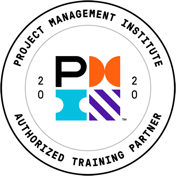 Certificacion Project Management Professional