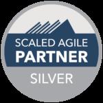 SAFe Silver Partner