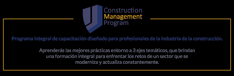 Construction-Management_10.1