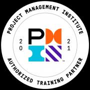authorized-training-partner 2021